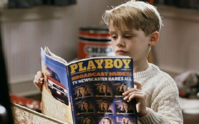 home-alone-playboy